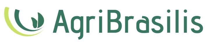 agribrasilis